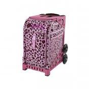 Züca Ice Dreamz Lux Väskor