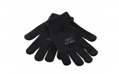 Edea touch gloves